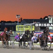 Albion Park - Queensland